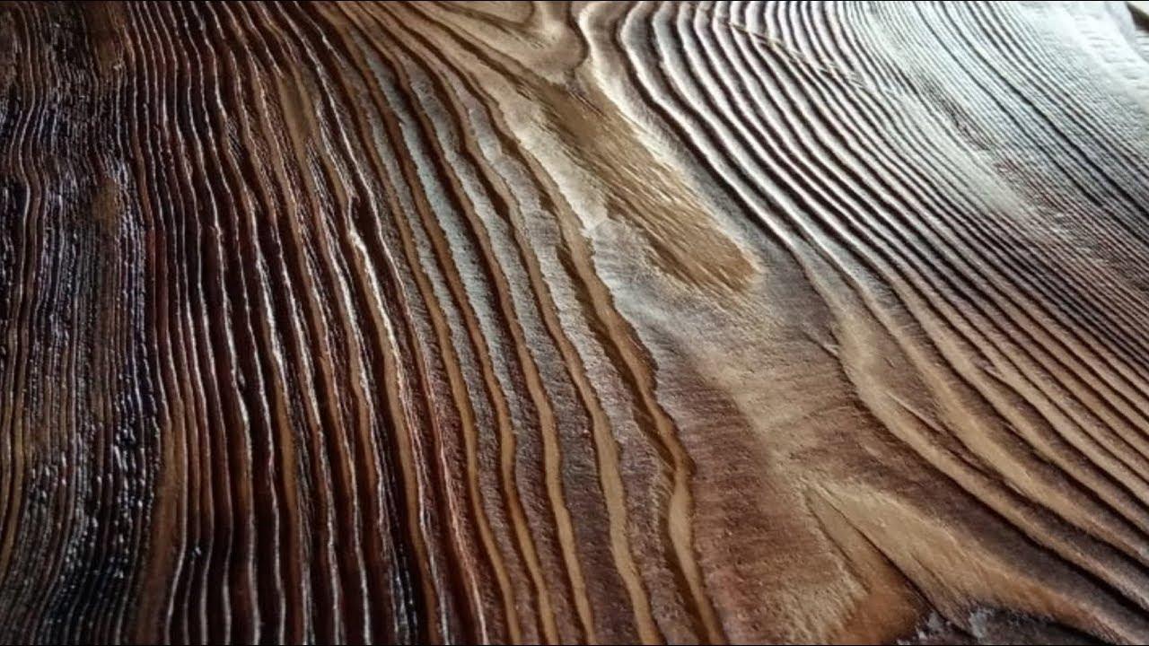 браширование пескоструем