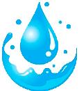 Дозатор воды проточный